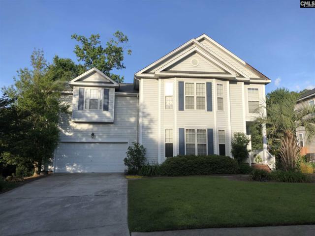6 Avonwood Court, Irmo, SC 29063 (MLS #470659) :: EXIT Real Estate Consultants