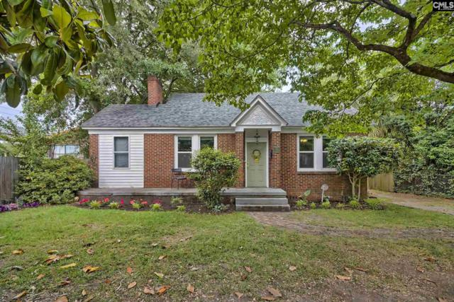 404 S Edisto Avenue, Columbia, SC 29205 (MLS #470702) :: The Olivia Cooley Group at Keller Williams Realty