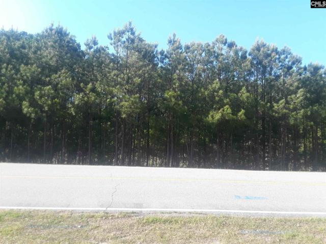 Summer Valley Dr. Drive B-2, Columbia, SC 29223 (MLS #470743) :: EXIT Real Estate Consultants