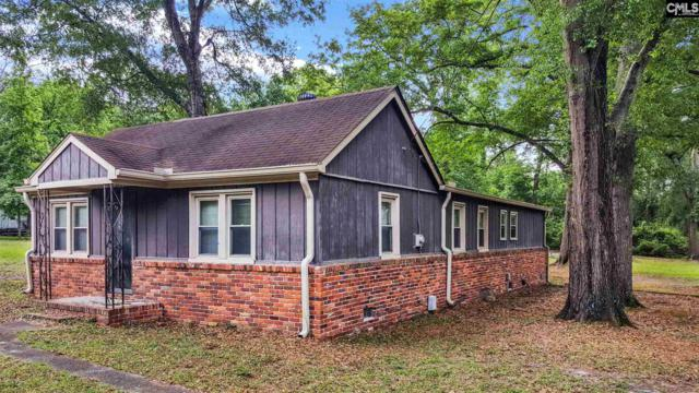 2311 Congaree Drive, Cayce, SC 29033 (MLS #470756) :: The Olivia Cooley Group at Keller Williams Realty