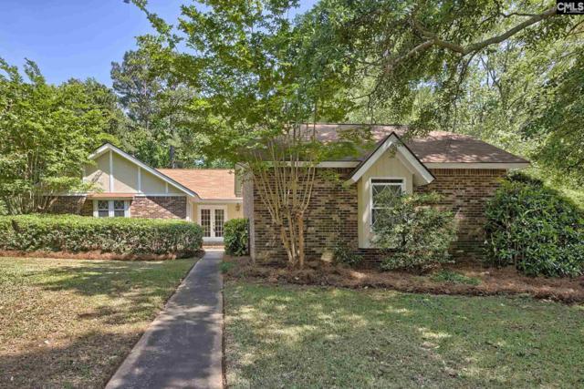 124 Aldbury Road, Columbia, SC 29212 (MLS #470857) :: EXIT Real Estate Consultants