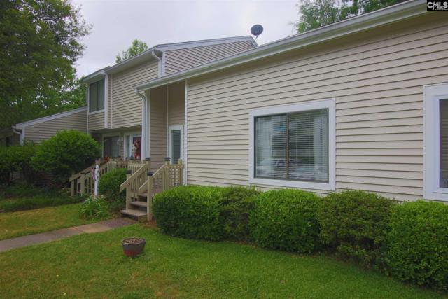 106 Seafarer Lane, Columbia, SC 29212 (MLS #470983) :: EXIT Real Estate Consultants