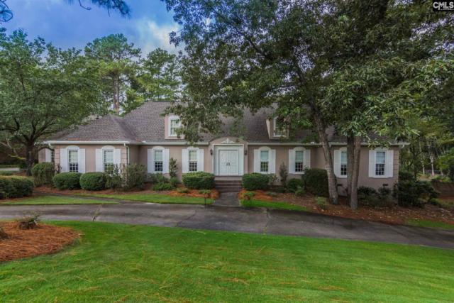 52 Olde Springs Road, Columbia, SC 29223 (MLS #470990) :: EXIT Real Estate Consultants