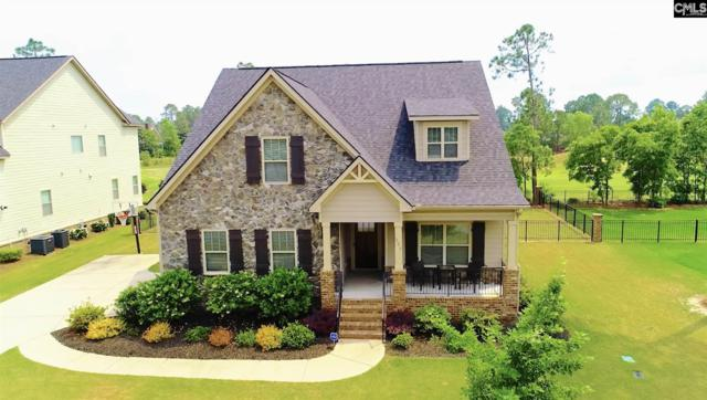 226 Glenn Village Circle, Blythewood, SC 29016 (MLS #470992) :: EXIT Real Estate Consultants