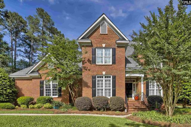 6 Treyburn Court, Irmo, SC 29063 (MLS #471039) :: EXIT Real Estate Consultants