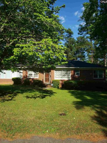 3428 Margrave Rd, Columbia, SC 29203 (MLS #471141) :: The Meade Team
