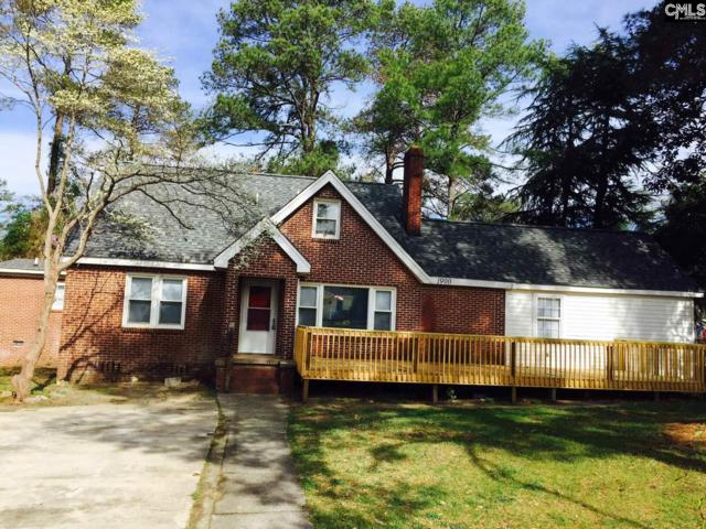 1900 Holland Street, West Columbia, SC 29169 (MLS #471142) :: EXIT Real Estate Consultants