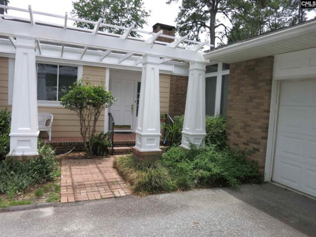 200 Pinebrook Road, Columbia, SC 29206 (MLS #471152) :: The Neighborhood Company at Keller Williams Palmetto