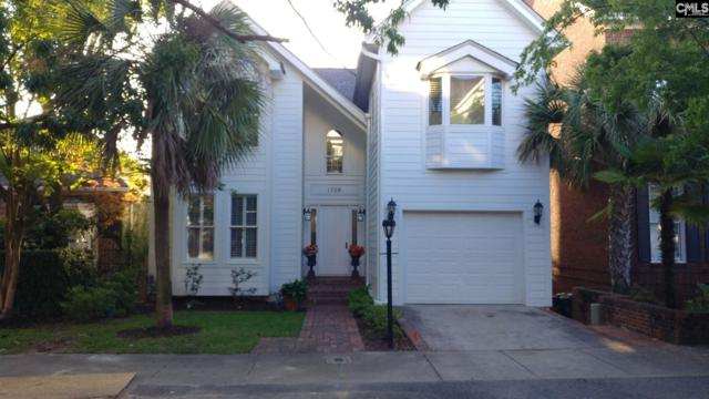 1709 Phelps Street, Columbia, SC 29204 (MLS #471189) :: The Olivia Cooley Group at Keller Williams Realty