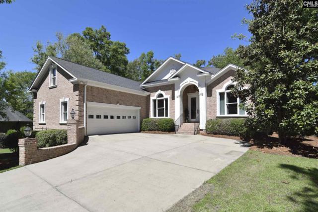 124 Stargazer Court, Leesville, SC 29070 (MLS #471250) :: EXIT Real Estate Consultants