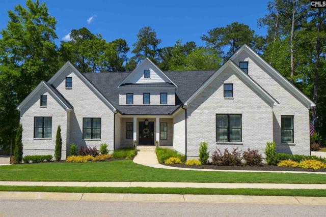 108 Sir Edwards Lane, Lexington, SC 29072 (MLS #471278) :: Resource Realty Group