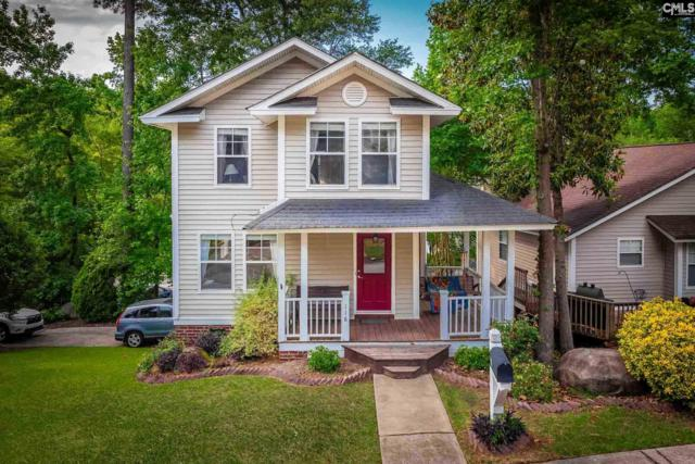 118 Candleberry Circle, Columbia, SC 29201 (MLS #471294) :: EXIT Real Estate Consultants