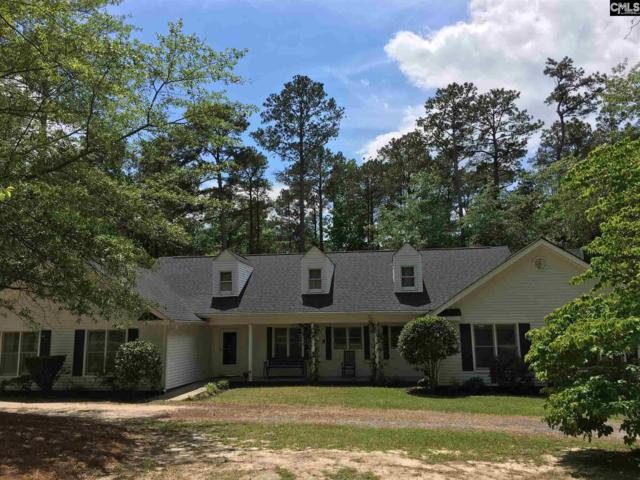 133 Tam O Shanter Drive, Blythewood, SC 29016 (MLS #471295) :: The Olivia Cooley Group at Keller Williams Realty