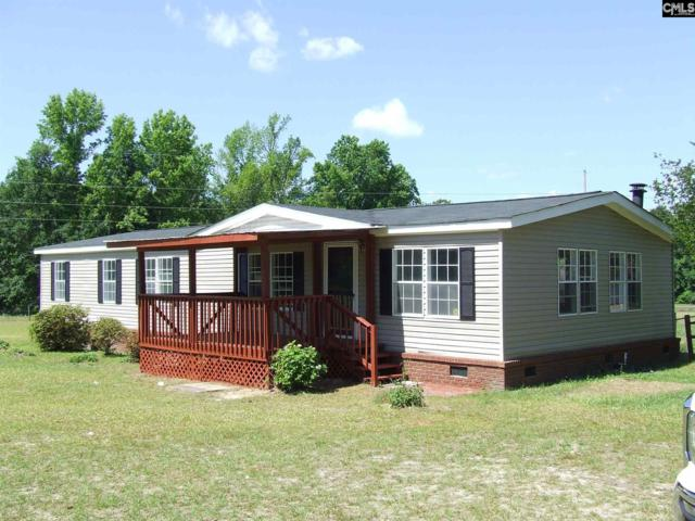 884 Woodhaven Street, North, SC 29112 (MLS #471297) :: EXIT Real Estate Consultants