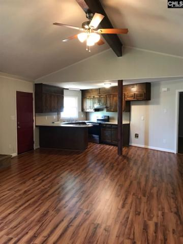 525 S Main Streets, Heath Springs, SC 29058 (MLS #471333) :: EXIT Real Estate Consultants