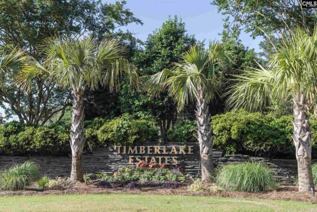 505 Ramblewood Lane, Chapin, SC 29036 (MLS #471336) :: EXIT Real Estate Consultants
