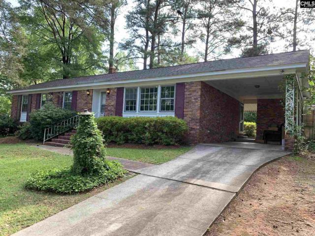 1728 Fairhaven Drive, Columbia, SC 29210 (MLS #471417) :: Home Advantage Realty, LLC