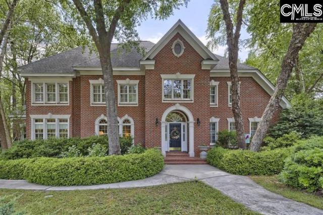 17 Sweet Gum Court, Columbia, SC 29223 (MLS #471418) :: EXIT Real Estate Consultants