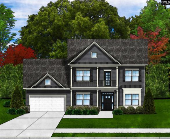 3 Sixty Oaks Lane, Elgin, SC 29045 (MLS #471439) :: Fabulous Aiken Homes & Lake Murray Premier Properties