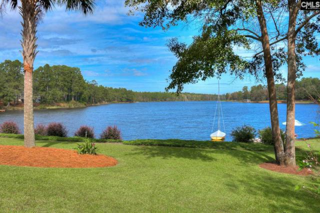 118 Flowing Well Road E, Wagener, SC 29164 (MLS #471477) :: EXIT Real Estate Consultants