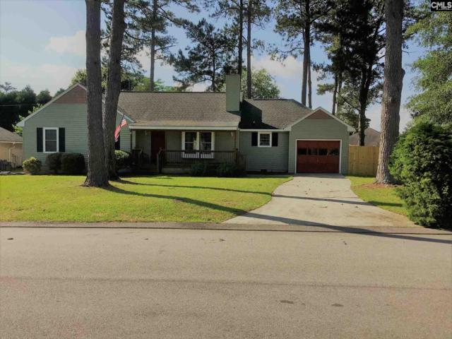 123 Trailwood Avenue Se 1 SE, Aiken, SC 29803 (MLS #471499) :: EXIT Real Estate Consultants