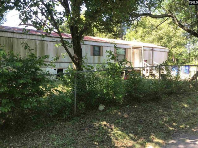 421 Carolina Springs Road 7, North Augusta, SC 29841 (MLS #471511) :: The Olivia Cooley Group at Keller Williams Realty