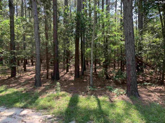 0 Summit Tall Pines #8, Leesville, SC 29070 (MLS #471513) :: EXIT Real Estate Consultants