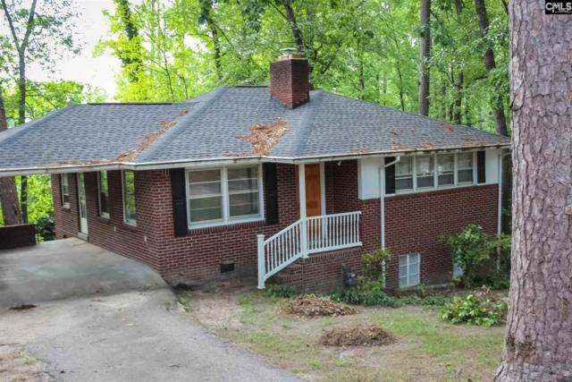 1707 Seay Court, Columbia, SC 29206 (MLS #471570) :: EXIT Real Estate Consultants