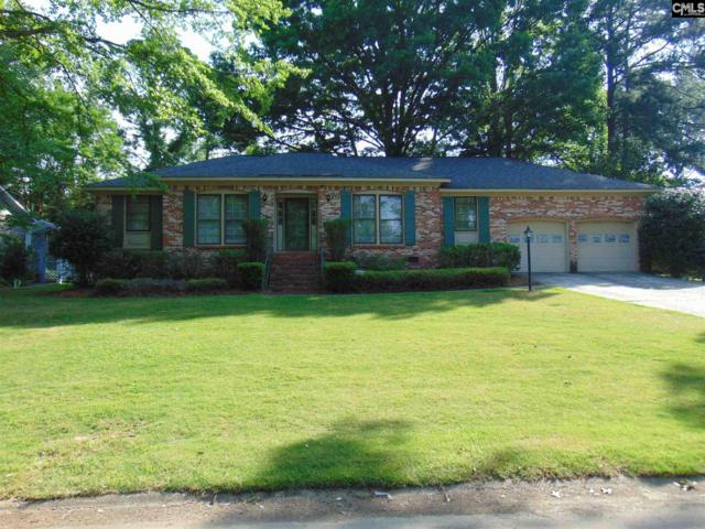 348 Saint Albans, Irmo, SC 29063 (MLS #471597) :: Resource Realty Group