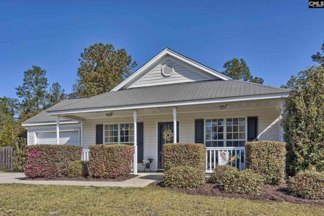 125 Farm Chase Drive, Lexington, SC 29073 (MLS #471619) :: EXIT Real Estate Consultants