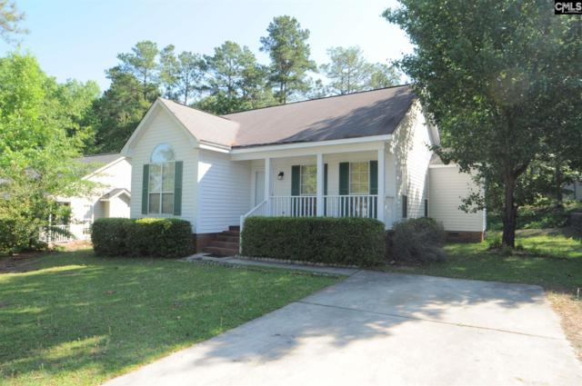 1911 Rauton Street, Cayce, SC 29033 (MLS #471643) :: EXIT Real Estate Consultants