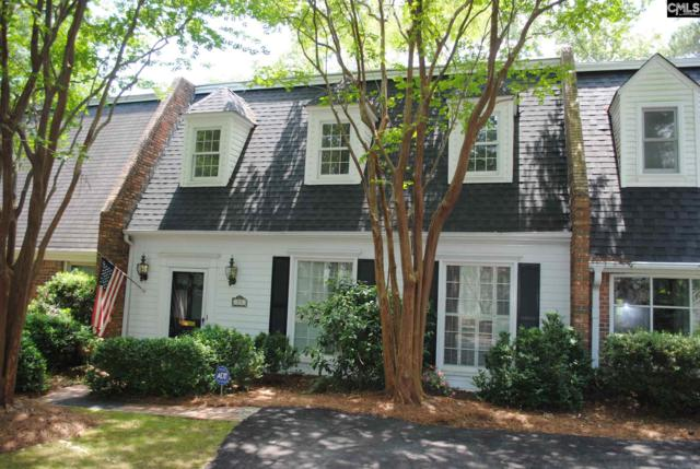 23 Quinine Hill, Columbia, SC 29204 (MLS #471704) :: EXIT Real Estate Consultants