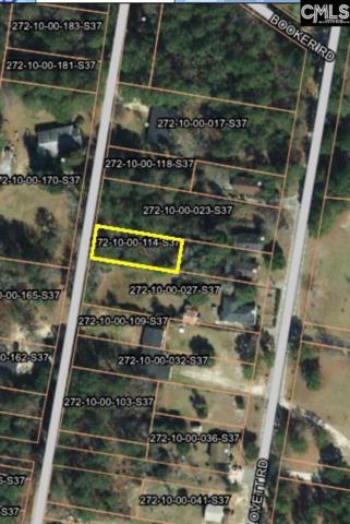 1844 Summit Ridge Drive, Camden, SC 29020 (MLS #471723) :: EXIT Real Estate Consultants