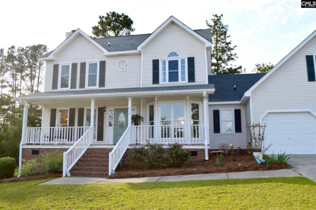 416 Hallsborough Drive, West Columbia, SC 29170 (MLS #471733) :: EXIT Real Estate Consultants
