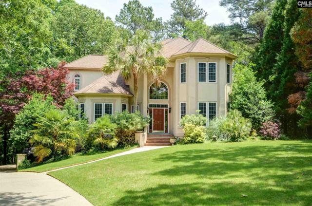 5 N Airy Hall Court, Columbia, SC 29209 (MLS #471735) :: The Neighborhood Company at Keller Williams Palmetto