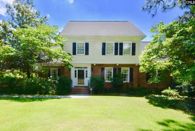 219 Mallet Hill Road, Columbia, SC 29223 (MLS #471739) :: EXIT Real Estate Consultants