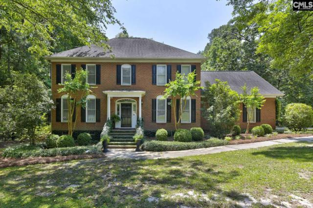 264 Columbia Club Drive E, Blythewood, SC 29016 (MLS #471742) :: EXIT Real Estate Consultants