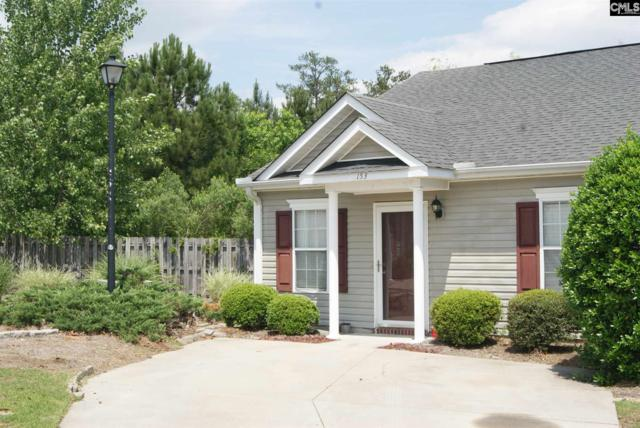 153 Elkhorn Lane, Columbia, SC 29229 (MLS #471754) :: EXIT Real Estate Consultants