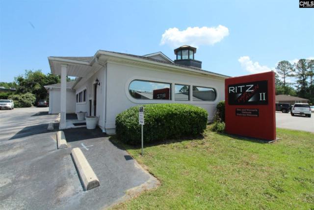 3525 Bush River Road, Columbia, SC 29210 (MLS #471756) :: EXIT Real Estate Consultants