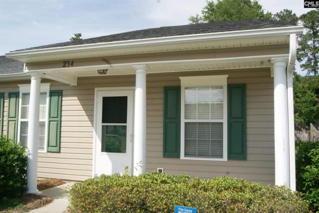 234 Windsor Village Drive, Columbia, SC 29229 (MLS #471764) :: EXIT Real Estate Consultants