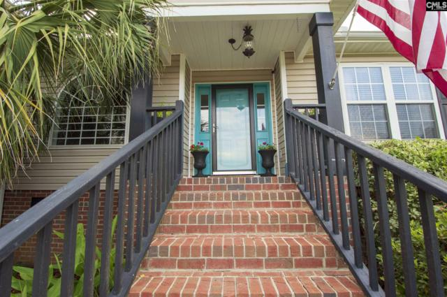 200 Ashley Crest Drive, Columbia, SC 29229 (MLS #471767) :: EXIT Real Estate Consultants
