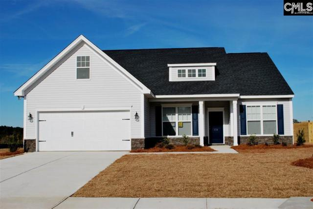 720 Spring Cress Drive 085, Lexington, SC 29073 (MLS #471768) :: EXIT Real Estate Consultants