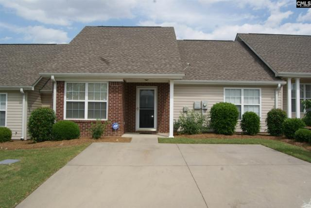 109 Clairborne Place, Columbia, SC 29229 (MLS #471769) :: EXIT Real Estate Consultants