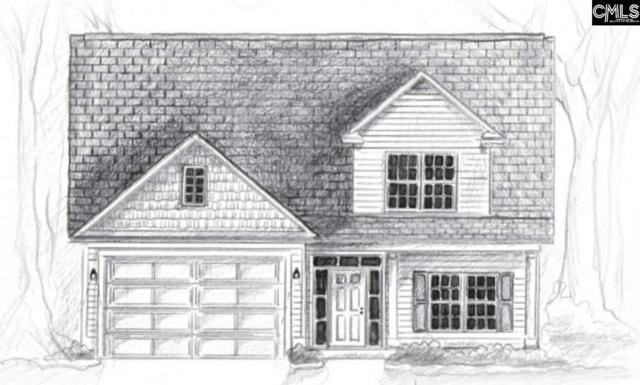 1535 Joiner Road, Columbia, SC 29209 (MLS #471775) :: Fabulous Aiken Homes & Lake Murray Premier Properties
