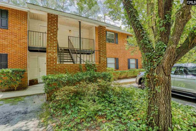 3921 Overbrook Dr C, Columbia, SC 29205 (MLS #471793) :: The Olivia Cooley Group at Keller Williams Realty