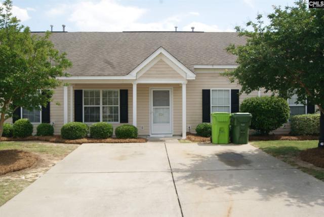 220 Mcbride Court, Columbia, SC 29229 (MLS #471834) :: Fabulous Aiken Homes & Lake Murray Premier Properties