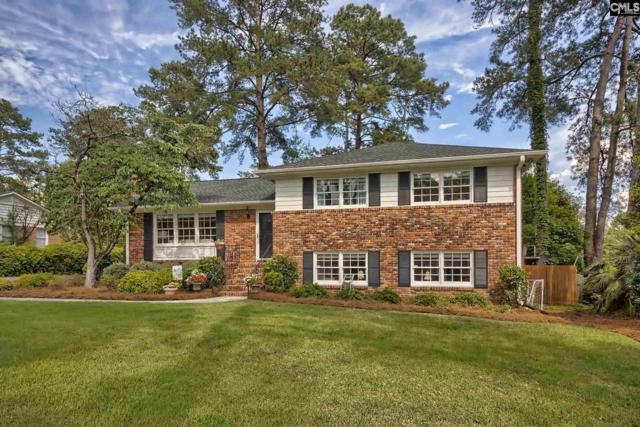 4708 Trenholm Road, Columbia, SC 29206 (MLS #471835) :: Home Advantage Realty, LLC