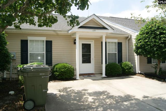 124 Elders Pond Circle, Columbia, SC 29229 (MLS #471839) :: Home Advantage Realty, LLC