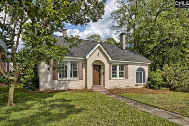 400 Ravenel Street, Columbia, SC 29205 (MLS #471846) :: The Olivia Cooley Group at Keller Williams Realty