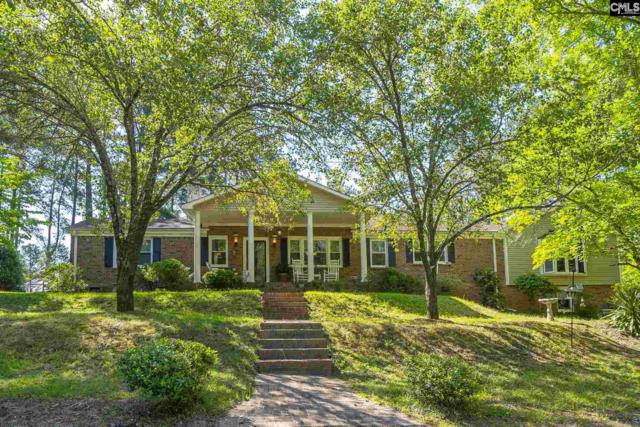 1205 Blume Road, Blythewood, SC 29016 (MLS #471863) :: Home Advantage Realty, LLC